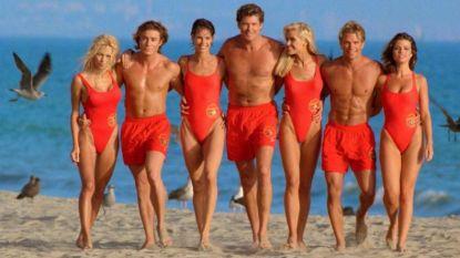 'Baywatch': méér dan de boezem van Pamela Anderson