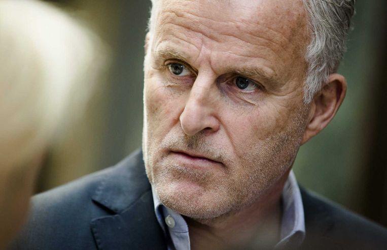 Peter R. de Vries Beeld anp