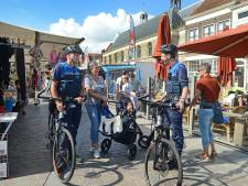 Handhavers Schouwen-Duiveland gaan meer doen met meldingen van inwoners