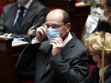 Le masque sera obligatoire dans les lieux publics clos en France d'ici le 1er août