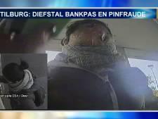 Bejaarde dame (79) slachtoffer van babbeltruc in Tilburg, vrouw pint 900 euro met haar pas