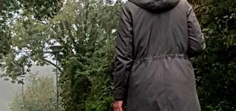 Kermiswandeling Made door de Teteringse bossen