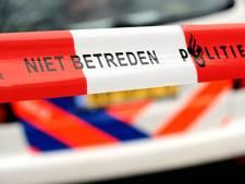 Rotterdam onveiligste gemeente