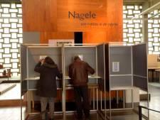 650 tellers staan klaar om Flevolandse stemmen opnieuw te tellen