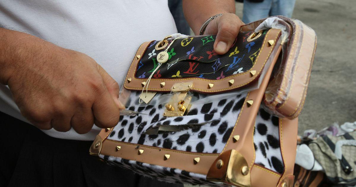 3ff8f284fe5 De vijf duurste handtassen waar vrouwen van dromen | Style | Nina | HLN