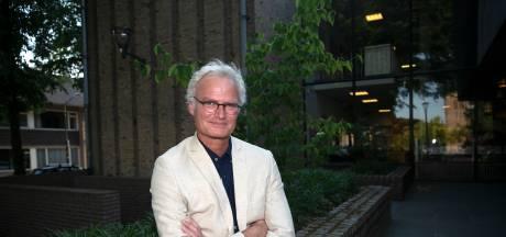Motie van wantrouwen tegen wethouder John Frenken in Son en Breugel