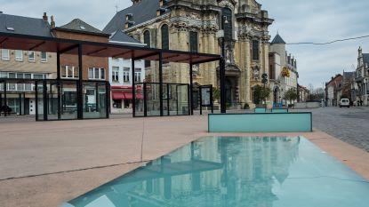 Curiosamarkt verdwijnt voorgoed: stadsbestuur vindt geen concessienemer