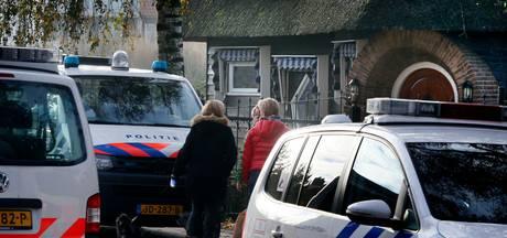 Vijf jaar cel geëist voor gewelddadige woningoverval Leerdam