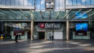 """Bestuurders bij Belfius krijgen geen opslag: """"Geen maatschappelijk draagvlak voor"""""""