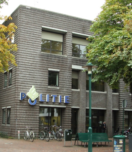 Sloop politiebureau en nieuwbouw in Hilversum duurt langer dan verwacht
