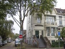 Abortuskliniek Zwolle krijgt 'bufferzone' om Pro Life-demonstranten te weren
