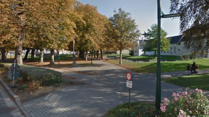 Twee pogingen tot ontvoering aan scholen in Ronse: politie zoekt getuigen