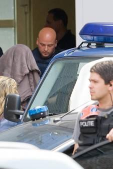 Mensenrechtenhof: topcrimineel Van Wesenbeeck krijgt ongelijk, Eindhovenaar had wel eerlijk proces