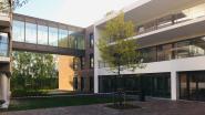 Samen Ouder vzw neemt nieuw rusthuis Hofstede en residentie Silva in gebruik