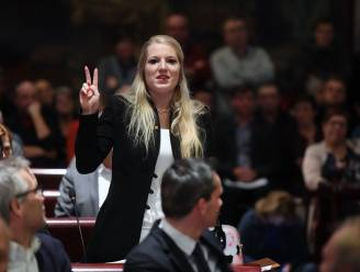 """N-VA Leuven wil burger betrekken bij strijd tegen dieven: """"Nut al bewezen in andere steden en gemeenten"""""""