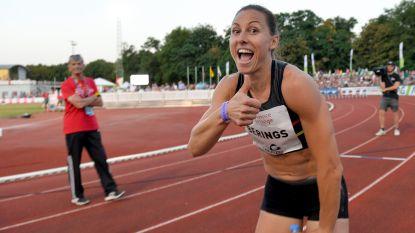 Berings mikt op EK atletiek in Berlijn op Belgisch record - Debjani zal geen cartouche sparen voor 1.500m-finale