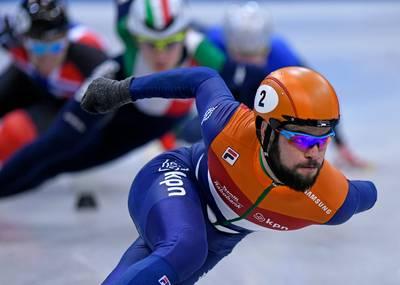knegt-europees-kampioen-op-1500-meter-van-kerkhof-pakt-zilver