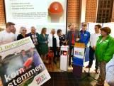 West Betuwe voert druk richting politici op: 'teleurgesteld als opkomst onder 60 procent ligt'