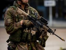 Zuid-Afrikanen inhuren voor Nederlands leger? 'Zal personeelsprobleem niet oplossen'