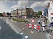 Man (20) krijgt taakstraf en voorwaardelijke celstraf voor knokpartij in Zutphen die leidt tot botbreuken en studievertraging