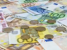 Foutje: bijstandsuitkering 2 keer uitbetaald in Beuningen