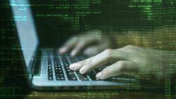 Wereldwijde hackingoperatie aan de gang, ook Belgische bedrijven getroffen