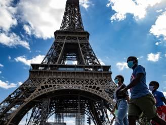 OVERZICHT. In sommige Europese landen stijgt aantal nieuwe besmettingen met meer dan 70 procent: dit is er aan de hand