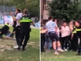 Waarom het AD een filmpje over politieoptreden in Utrecht online zet
