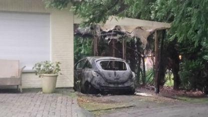 Opnieuw woning beschoten nabij café in Borgerhout: link met drugsmilieu?