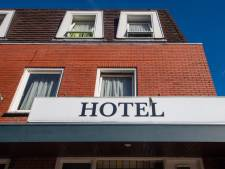 Rechtbank: last onder dwangsom tegen Hotel Tubbergen terecht