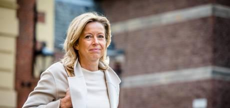 40.000 euro voor 18 dagen: Minister bekijkt riante vergoeding topambtenaar