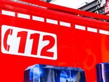 Un homme décède dans l'incendie de son appartement à Tournai