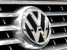 Waar stond-ie ook al weer? Man raakt grijze Volkswagen Golf kwijt in Tiel