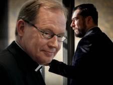 Reacties gelovigen: Uitschrijven rk kerk jammer, maar persoonlijke keus