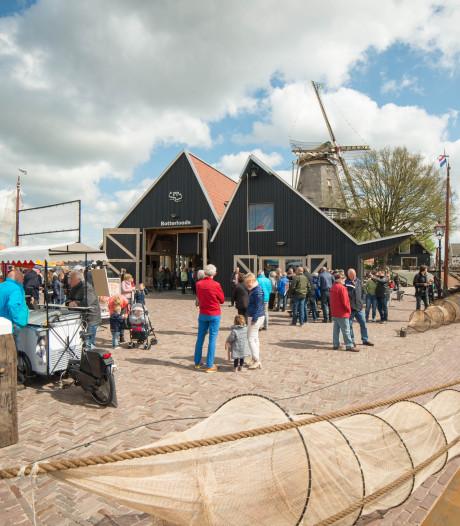 Samenwerking loopt opnieuw spaak op de Noord-Veluwe: 'Hierdoor lopen we miljoenen euro's mis'