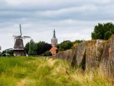 Waterschap studeert op beste manier om Hasselt tegen overstromingen te beschermen