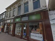 Sluiting Biggelaar nekt My Health Store: na 48 jaar komt er een einde aan de winkel in Roosendaal