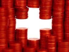 Proef met Zwitsers basisinkomen strandt voortijdig door geldgebrek