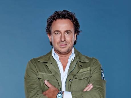 Marco Borsato blijft versteld staan van jonge talentjes The Voice Kids