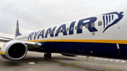 Deze 12 vluchten schrapt Ryanair komende dagen in Zaventem en Charleroi