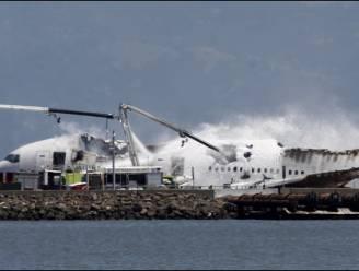 Pas tweede ongeval Boeing 777 op 18-jarige bestaan
