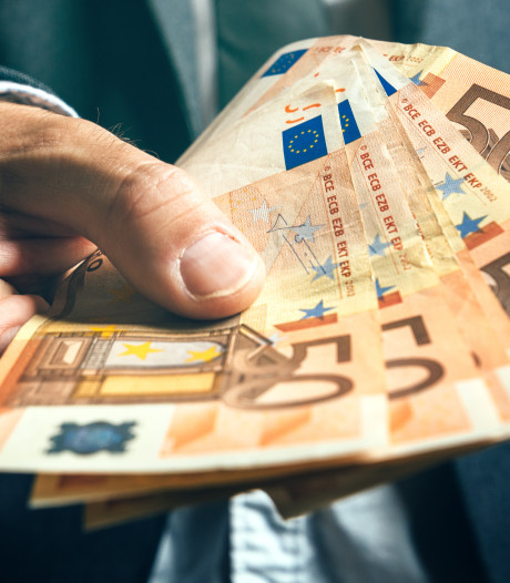 Steenbergen trekt miljoen euro uit voor steunfonds coronacrisis