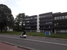 Plannen voor 2.000 nieuwe bedden voor arbeidsmigranten in Tilburg staan nu heel stevig