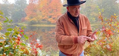 Peelpioniers verleiden grondeigenaren voor grootse plannen met woningbouw, natuur en duurzaam boeren