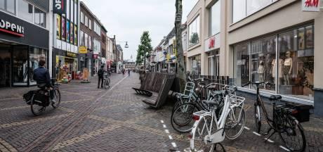 Verdeeldheid over winkelen op zondag in Doetinchem: 'Mensen leren behoefte maar uitstellen'