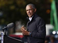 Barack Obama sur France 2 mardi soir
