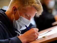 Masque en tissu, écran facial: comment choisir sa protection