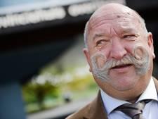 Enschedeër Hans Hofte vanavond in RTL Nieuws over afwijzing door PVV