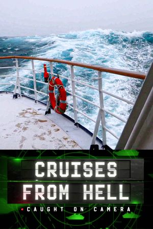 Cruises From Hell