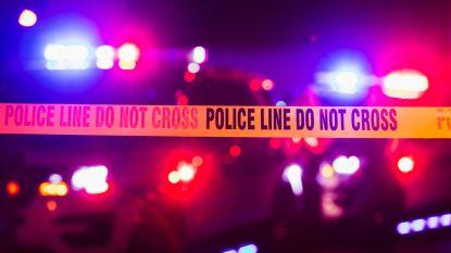 Zeker tien middelbare scholieren gewond bij schietpartij in stadion Alabama